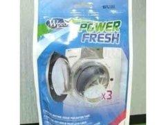power fresh antiodore