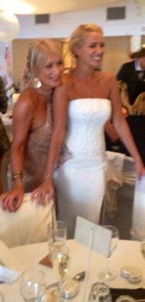 nicole-hudson-celeb-wedding