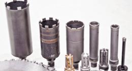 articoli tecnici per l'industria