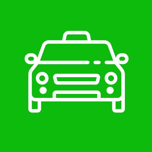 icona Montautomobili