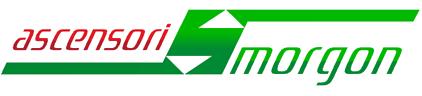 SMORGON ASCENSORI-logo