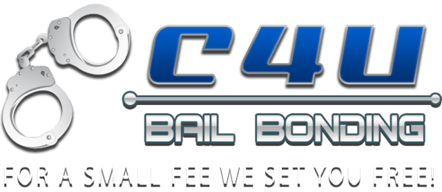 c 4 u Bail Bonds Lumberton & Rockingham, NC