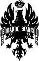 Eduardo Bianchi Icon