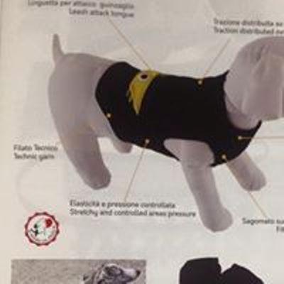 accessori per gli animali domestici a Vigevano