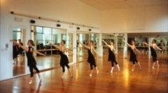 corsi danza per adulti