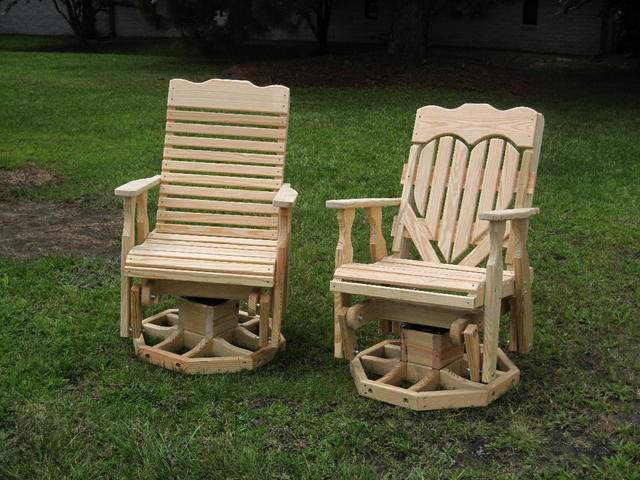 Patio Furniture Amp Deck Builder Greenville Nc