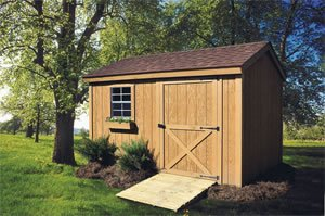 Storage Sheds Greenville Nc Salt Wood Products
