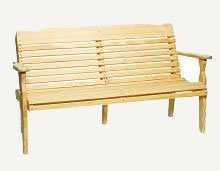 Outdoor Furniture Greenville Nc Salt Wood Products