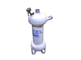 filtri,turboclean,splugen-m,1.393480