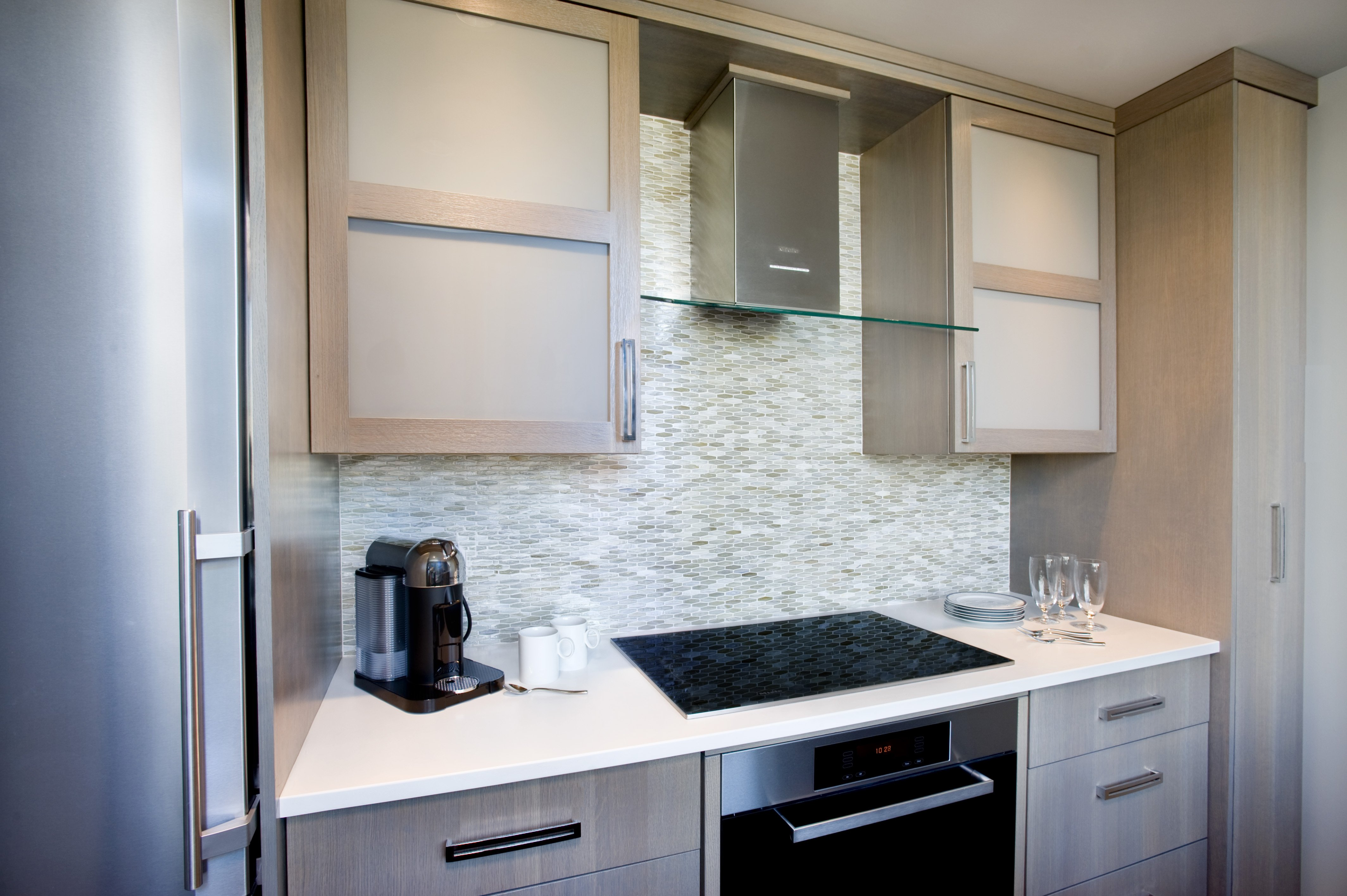 Products Lafauci Tile And Marble