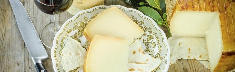 formaggi e latticini messina