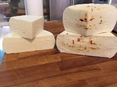 vendita formaggi monti nebrodi