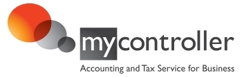My Controller Accounting & Tax Services