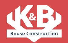 K & b Rouse