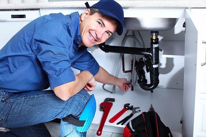 experienced-plumber