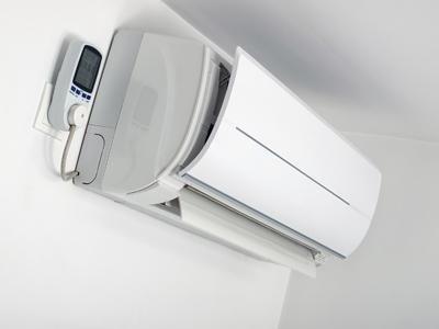 installazione condizionatori d'aria