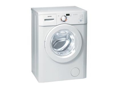 lavatrice Gorenje