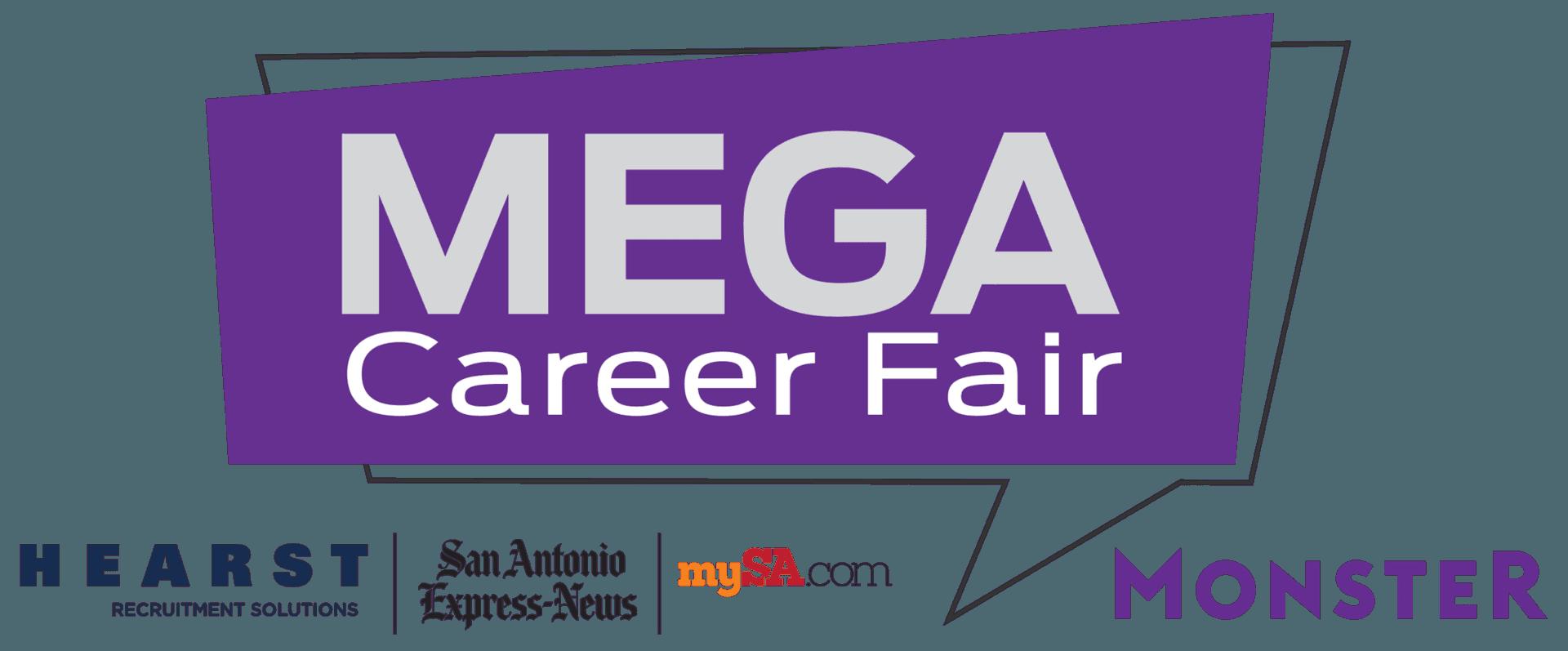 Job Fairs Archive - Texas Teachers