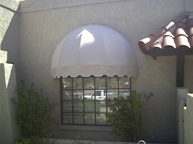 The Best Home Awning Design And Installation In Phoenix