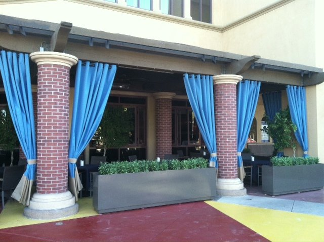 The Best Business Awnings In Phoenix Arizona Awnings