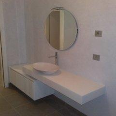bagno specchio
