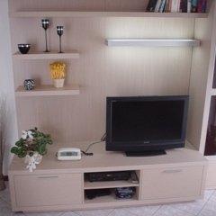 mobilio televisioni