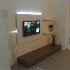 mobilio design soggiorni
