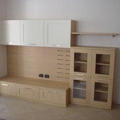 mobilio soggiorno