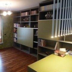 progettazione design soggiorno