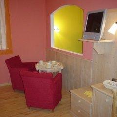 mobili camera albergo