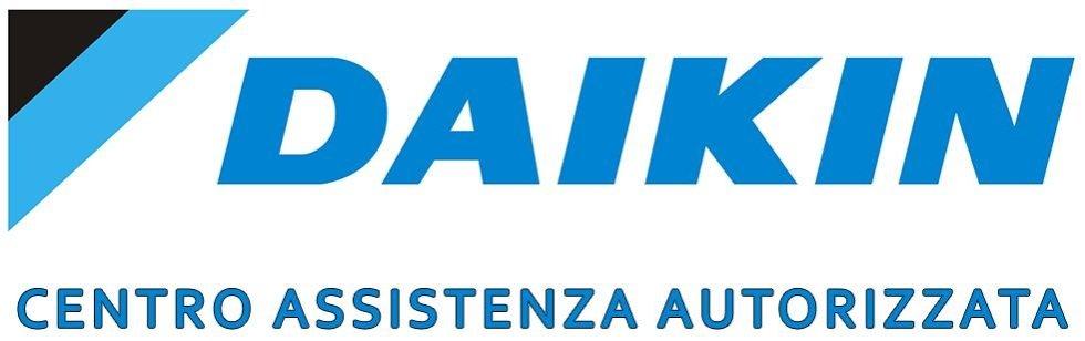 centro assistenza daikin