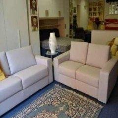 divani due posti