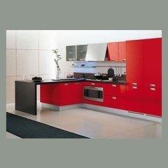 cucina moderna venere