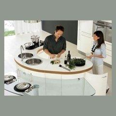 cucine e tavoli