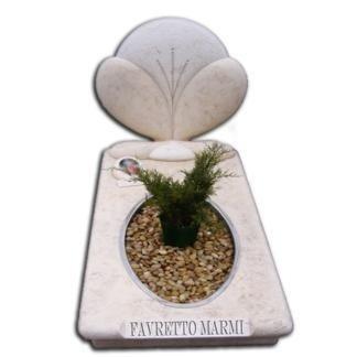 pietra tombale