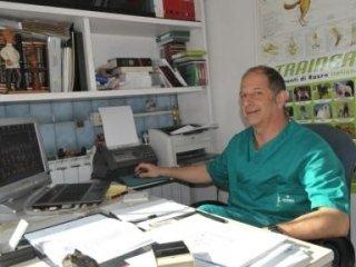 Dr. Paolo Appiani