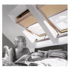 finestre per sottotetti