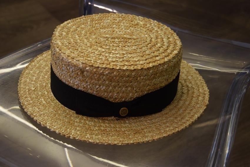 Cappelli Estivi da Uomo