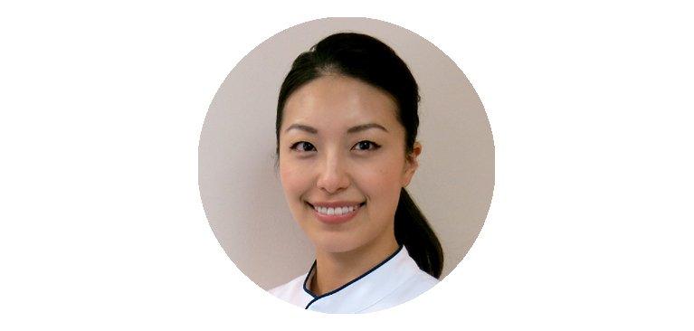 dr hwang