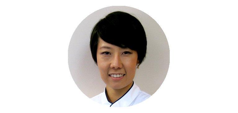 dr jun