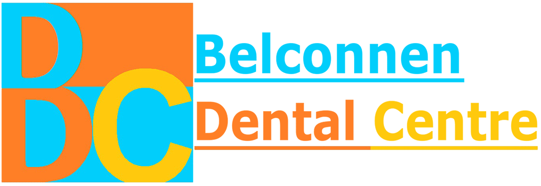 belconnen_dental_centre_logo
