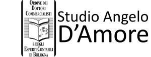 Studio Angelo D'Amore