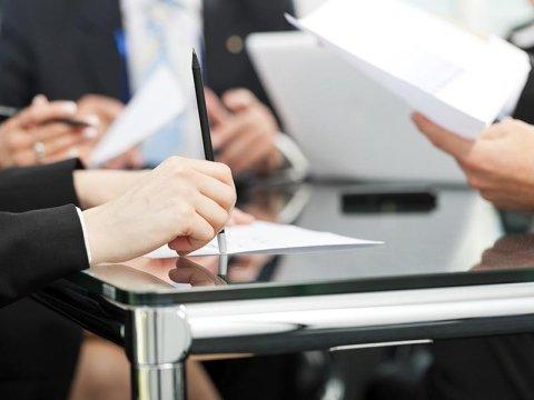 consulenza tributaria societaria previdenziale finanziaria