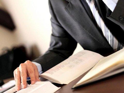 dichiarazioni IVA e sostituti d'imposta