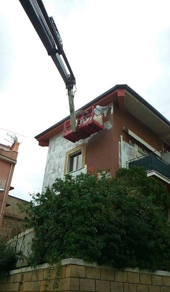 restauro balconi