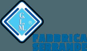 FABBRICA SERRANDE G.L.M.