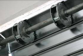 Automatismi per serrande genova fabbrica serrande glm