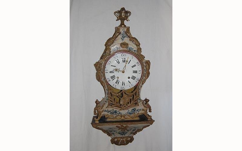 Orologio antico