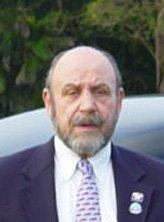 JOHN KEFALONITIS