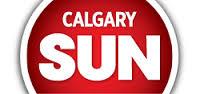 Calgary Sun